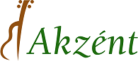 Akzent, LLC Official Website