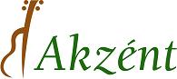 Akzent, LLC Official Website